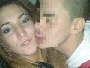 Ritrovato il cadavere di Noemi: il fidanzato confessa. L'avrebbe uccisa a colpi di pietra
