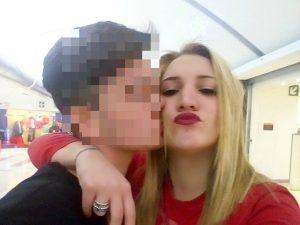 Noemi scomparsa da otto giorni: si indaga per sequestro di persona