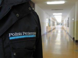 Torino, tenta il suicidio in carcere l'uomo che ha cercato di uccidere la ...