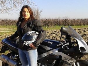 Modena, schianto tra due auto: Sabrina muore a 26 anni, gravissimo l'amico