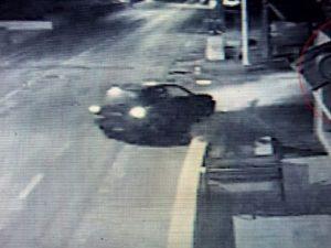 Omicidio Noemi Durini, il giallo della misteriosa Seat scura