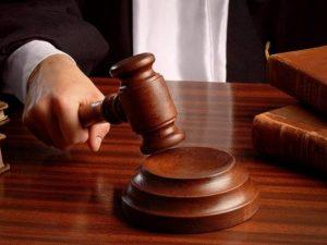 Brindisi: uccise figlio con tre colpi alla testa durante una lite: condannato a 6 anni