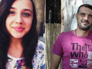 Foggia, colpita in faccia dall'ex della madre: Nicolina morta a 15 anni