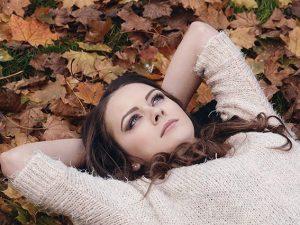 Le cinque cose da fare per rendere il tuo autunno indimentic