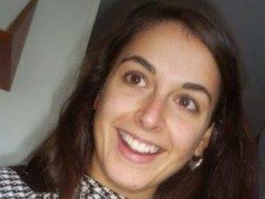 """Morte Antonio Megalizzi, la mamma di Valeria Solesin: """"Stess"""
