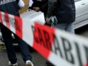 Bologna: ragazzo di 16 anni si suicida gettandosi dal balcon