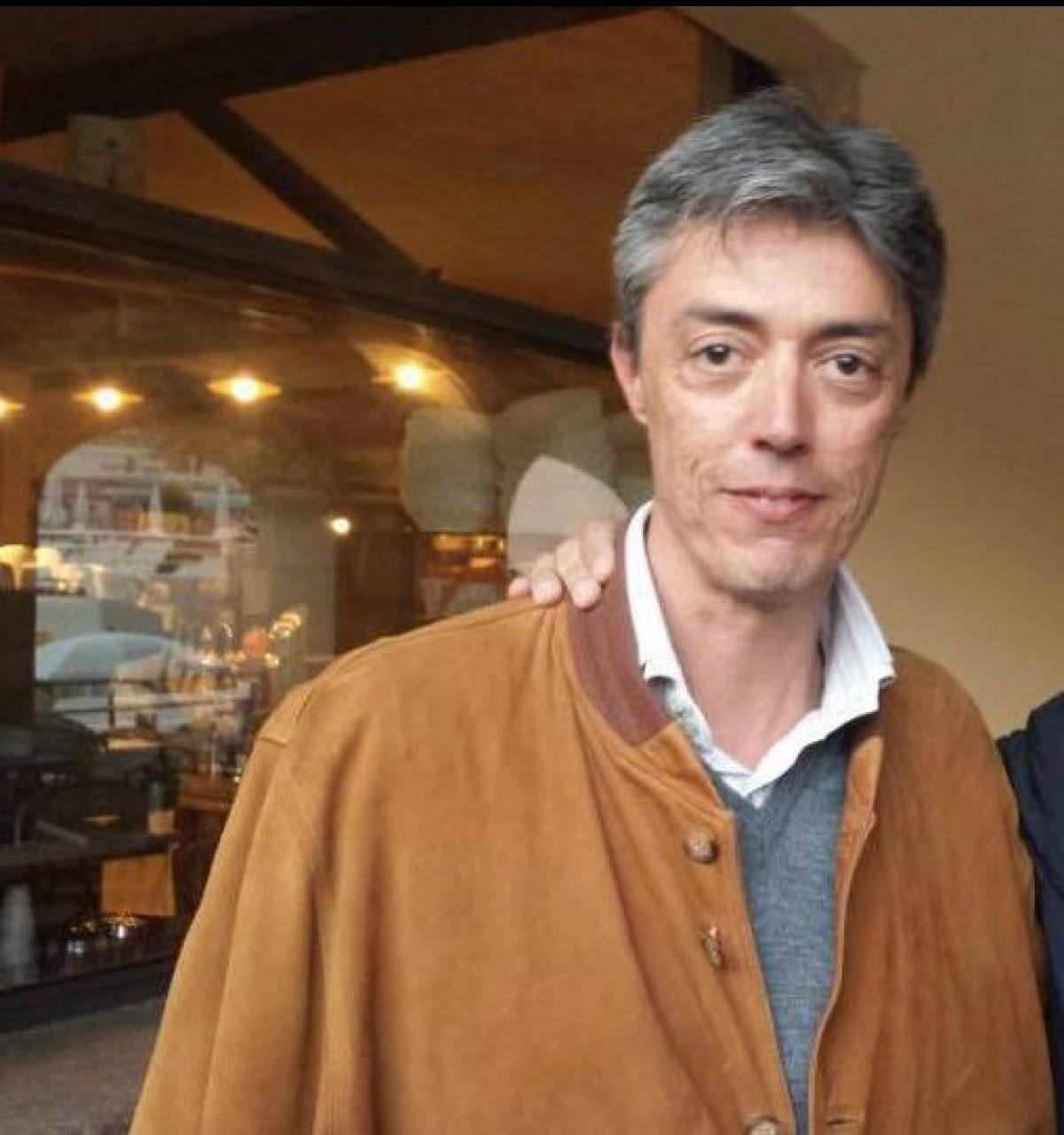 Genova e la tassa di soggiorno sui migranti: Bisogna ...