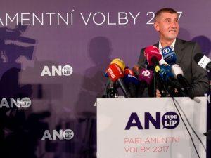"""Elezioni in Repubblica Ceca: trionfa il magnate Andrej Babis, il """"Trump di Praga"""""""