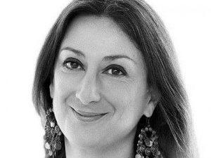 """Media maltesi: """"Trovati i mandanti dell'omicidio della giorn"""