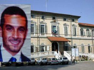 Torino: Dario muore per aneurisma, ma secondo i medici era solo mal di testa