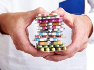 Ritiro farmaci con Valsartan, cosa sapere e come comportarsi