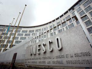 """Stati Uniti e Israele lasciano l'Unesco: """"Fa politiche filo-palestinesi"""""""