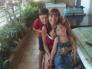Treviso, Antonela è morta: la mamma travolta da un'auto dopo aver fatto scudo ai suoi due figli