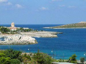 Palermo, l'Isola delle Femmine in vendita a tre milioni e mezzo di euro. Protesta il sindaco