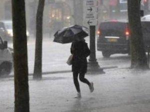 Previsioni meteo 21 novembre, ancora temporali e pioggia sul