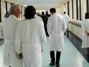 Bolzano, via libera ai medici che non parlano italiano: prot