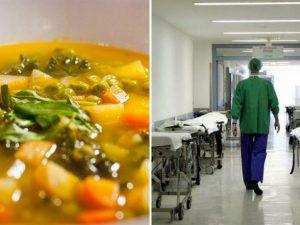 Listeria nelle verdure surgelate causò 10 morti: colpa di un