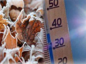 Meteo, maltempo in arrivo su tutta l'Italia: temperature giù