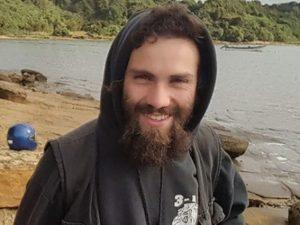 """Argentina: trovato in fiume il cadavere di Santiago Maldonado, """"l'ultimo desaparecido"""""""