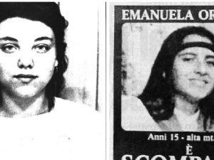 L'omicidio di Stefania Bini, uccisa per inscenare un altro sequestro Orlandi