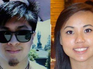 Usa, fidanzati ritrovati cadavere nel deserto: si sono suicidati per non morire di sete