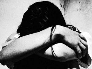 Molestie e abusi sessuali, come possono difendersi le vittime?