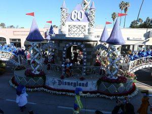 Legionella a Disneyland, due morti e altre 13 persone colpite: è allarme