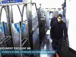 Stragi di Parigi: anche un 32enne italiano complice dei terroristi