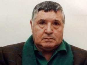 """Toto Riina è in fin di vita. Oggi il """"capo dei capi"""" compie 87 anni. I figli al suo capezzale"""
