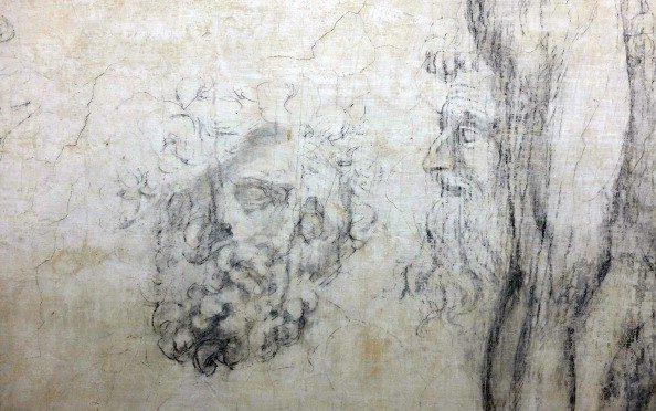 Firenze, il tribunale blinda il David: vietato l'uso ai fini commerciali