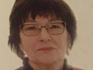 Donna uccisa, Budrio rivive la psicosi Igor: 65enne ammazzata a coltellate