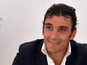 Regionali Sicilia, indagato il neoeletto Tamajo a sostegno del candidato Micari