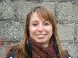 Tragedia Piazza San Carlo a Torino: non ci sarà la targa promessa per ricordare Erika Pioletti