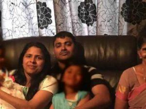 Uccidono cinghiale e mangiano la carne: famiglia avvelenata finisce in coma