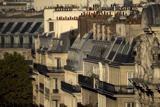 Ripartizione delle spese di riscaldamento nel condominio for Spese straordinarie condominio