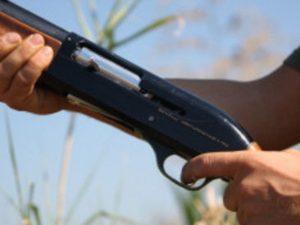 Potenza, scivola e fa partire un colpo durante la caccia: 61enne ucciso ...