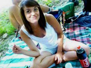 Morte Martina Rossi, condannati a sei anni i due giovani imp