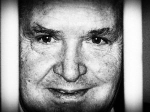 In morte di Totò Riina: sempre meglio lo Stato di diritto che la mafia