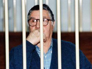 """Morto Totò Riina, Dalla Chiesa e Falcone: """"Nessuna gioia ma non perdoniamo"""""""