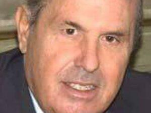 """Sicilia, indagato il parlamentare Riccardo Savona (FI): era tra gli """"impresentabili"""""""