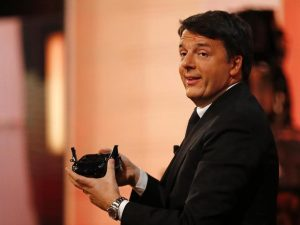 Renzi: Il centrosinistra ci sar anche senza Alfano e Pisapia, spero accordo con Bonino