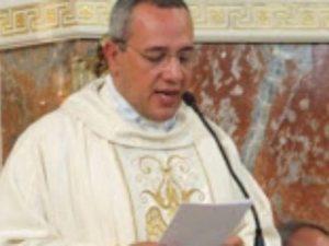 """Pedofilia, diocesi sospende parroco di Reggio Calabria: """"Ha avuto rapporti con minorenni"""""""