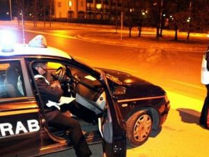Terrorismo, 52enne bosniaco fermato a Gorizia: aveva un arse