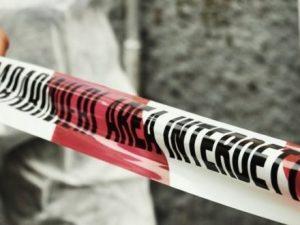 Dramma a Ivrea, in casa trovati corpi di marito e moglie sen