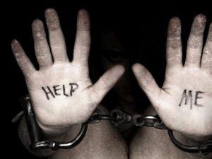India    22 uomini stuprano una dodicenne sorda per mesi  Arrestati    rischiano pena di morte