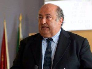 Spoleto piange il sindaco Fabrizio Cardarelli, stroncato da un improvviso malore