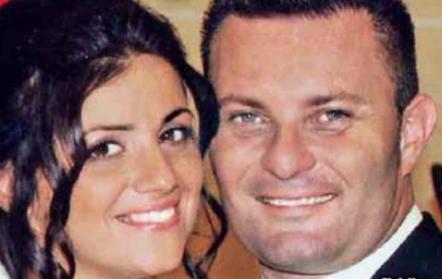 Amore Criminale: Eligia Ardita, uccisa dal marito all'ottavo