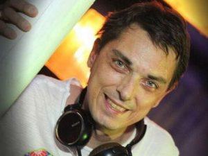 """Ferrara, addio a dj Fency: il """"re"""" della musica funky e disco aveva 48 anni"""