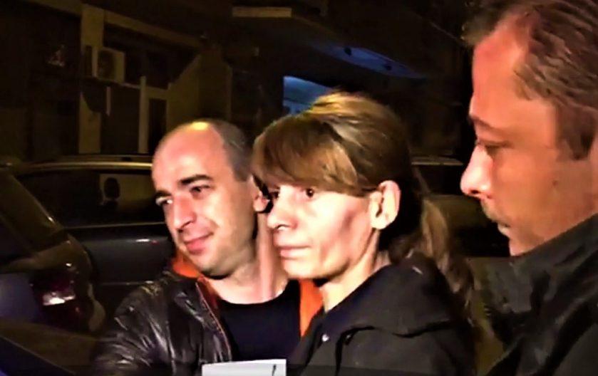 Bucarest: donna spinta sui binari della metropolitana ed uccisa