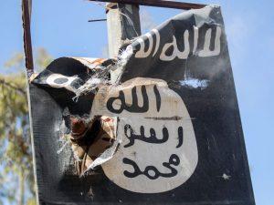 Per la Cassazione anche mettere like a video Isis può essere un indizio di colpevolezza